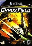 Chaos Field - Gamecube