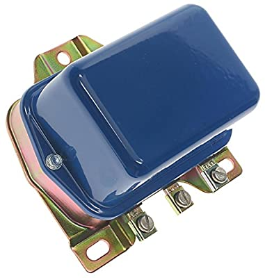 ACDelco F659 Professional Voltage Regulator