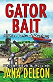 Gator Bait: Volume 5 (A Miss Fortune Mystery)