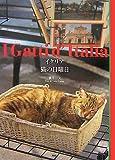 イタリア 猫の日曜日