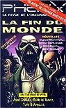Phénix, n°53 : La fin du monde par Phénix, la revue de l'imaginaire
