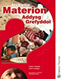 img - for Exploring Questions in RE: 1 (Welsh Edition) book / textbook / text book
