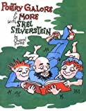Poetry Galore and More with Shel Silverstein