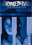 Omen IV: The Awakening [Import]