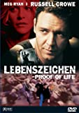 Lebenszeichen - Proof of Life title=