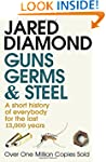 Guns, Germs and Steel: A short histor...