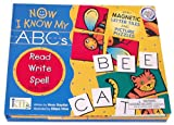 Now I Know My ABC's (1584760508) by Gaydos, Nora