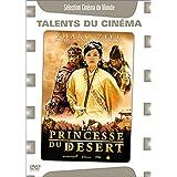 La Princesse du d�sert [�dition Simple]par Zhang Ziyi