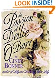 The Passion of Dellie O'Barr