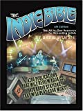 img - for Indie Bible, Sixth Edition book / textbook / text book
