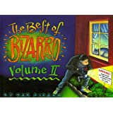 Best of Bizarro: Vol 2 (Best of Bizarro Vol. II)
