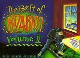 Best of Bizarro: Vol 2 (Best of Bizarro Vol. II) (0811807711) by Piraro, Dan