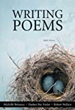 Writing Poems (8th Edition) (0205176054) by Boisseau, Michelle