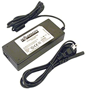 Battery-Biz Inc. 18 TO 20 Volt 90 Watt  AC Adapter