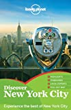 Lonely Planet Lonely Planet Discover New York City (Travel Guide)