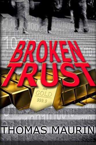 broken-trust-3-musketeers-book-1-english-edition