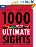1000 Ultimate Sights: General Referen...