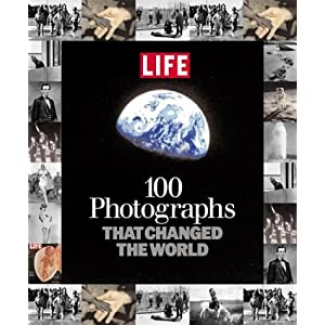 The power of photography: Images that changed world opinions