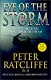 img - for Eye of the Storm: Twenty-Five Years in Action with SAS with CD (Audio) by Peter Ratcliffe (2001-10-06) book / textbook / text book