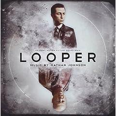 Looper -Ltd-