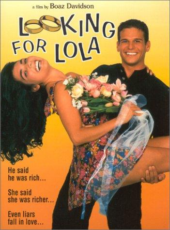 Looking For Lola / Макарена / В поисках Лолы (1998)
