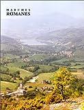 echange, troc Paolo Favole - Marches romanes