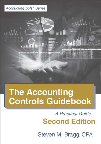 free accounts payable procedures manual