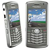 BlackBerry Pearl 8100 Smartphone AT&T Unlocked