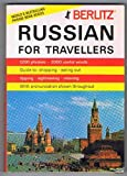 Russian for Travellers