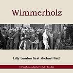 Wimmerholz | Michael Paul