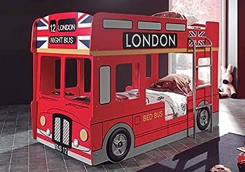 Kolor–Autobus London