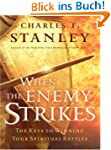 When the Enemy Strikes: The Keys to W...
