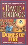 Domes of Fire (Standard Kids) (0785722610) by Eddings, David