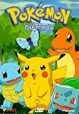 Pokemon, Vol. 4: Poke-Friends [Import]