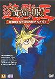 echange, troc Yu-Gi-Oh ! - Vol.15 : Le Duel des monstres