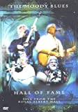 The Moody Blues - Hall of Fame