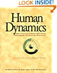 Human Dynamics: A New Framework for U...