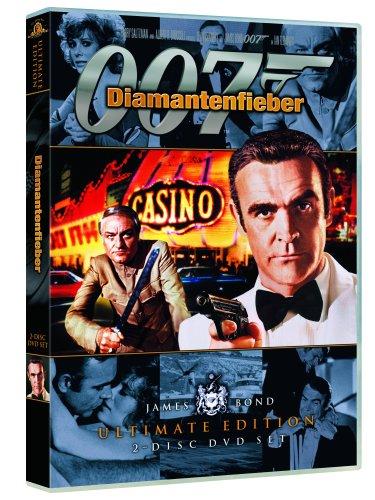 Casino royale 2006 filmtrailer Kostenlose - 2019