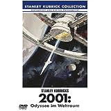 """2001: Odyssee im Weltraumvon """"Keir Dullea"""""""
