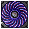 ENERMAX PCケースファン TBベガスデュオ12cm UCTVD12A