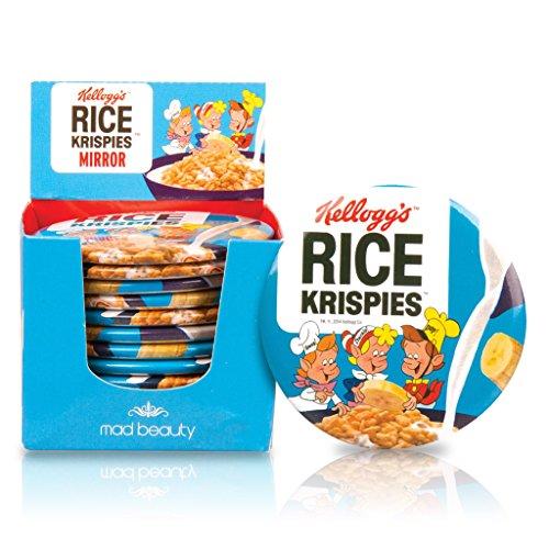 rice-krispies-kelloggs-cereal-pocket-compact-mirror-retro-70s