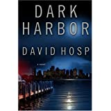 Dark Harborby David Hosp