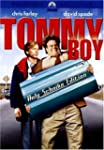 NEW Tommy Boy (DVD)