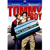 Tommy Boy [DVD] [1995] [Region 1] [US Import] [NTSC]by Chris Farley