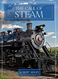 img - for The Call of Steam book / textbook / text book
