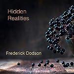 Hidden Realities | Frederick Dodson