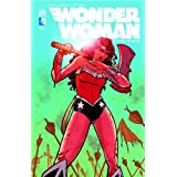 Wonder Woman tome 1par Brian Azzarello