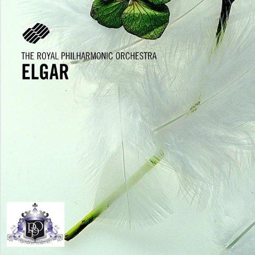 cello-concerto-in-e-minor-op-88-iv-allegro-moderato-allegro-ma-non-troppo