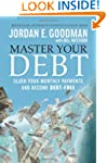 Master Your Debt: Slash Your Monthly...