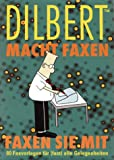 echange, troc Erich Landes - Dilbert macht Faxen.